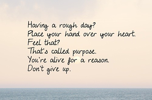 dont_give_up